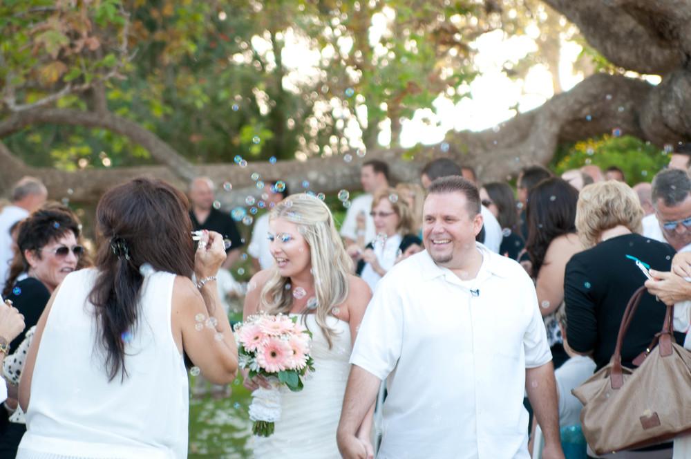 Wedding Photography-160.jpg