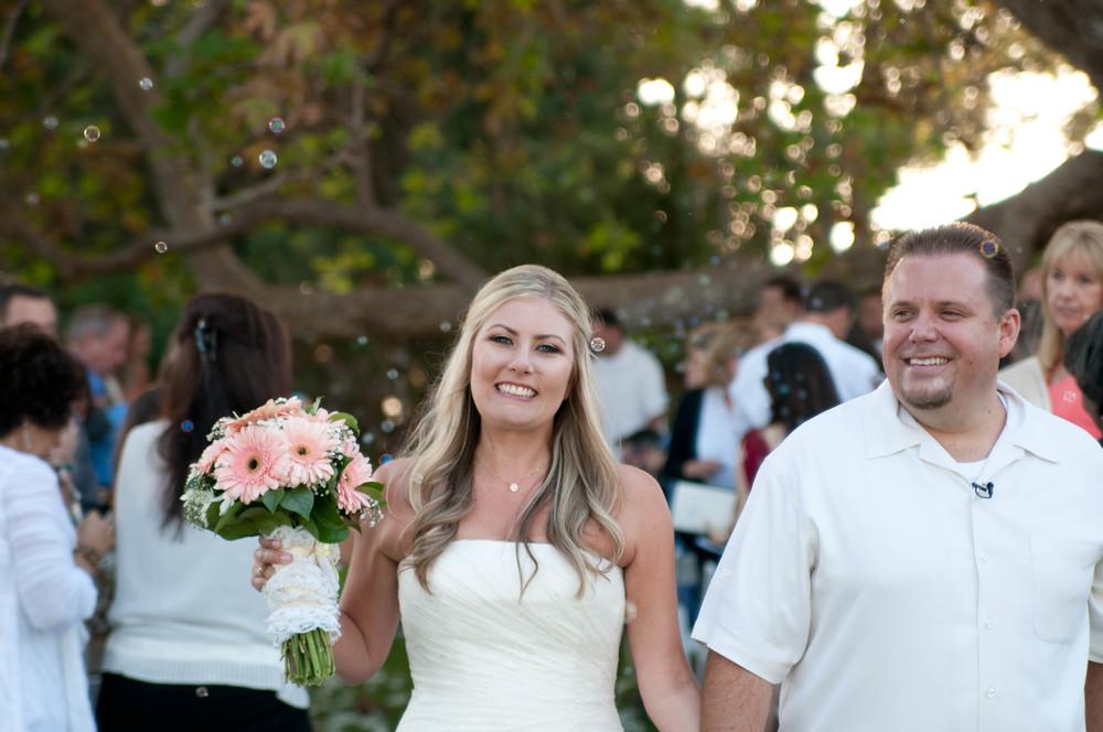 Wedding Photography-162.jpg