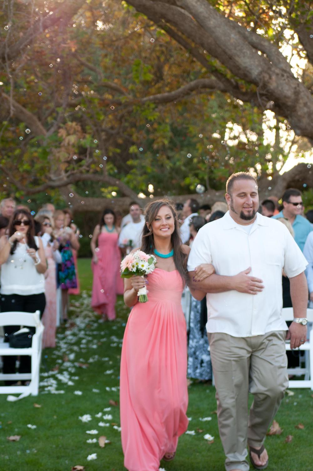 Wedding Photography-164.jpg