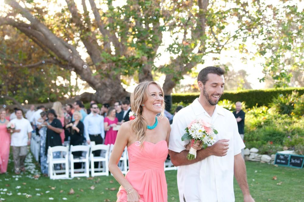 Wedding Photography-166.jpg
