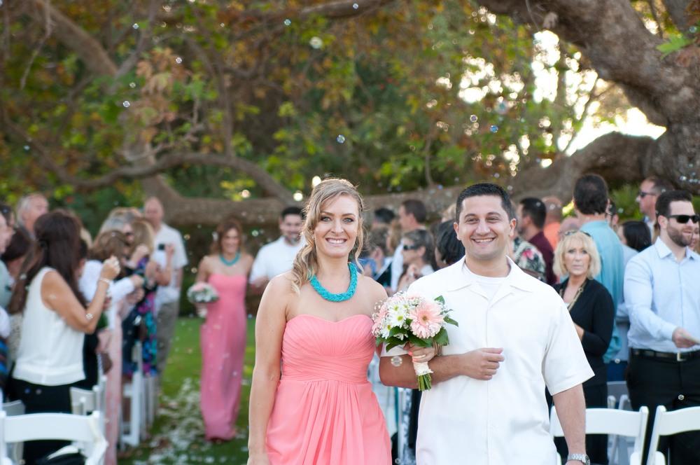 Wedding Photography-167.jpg