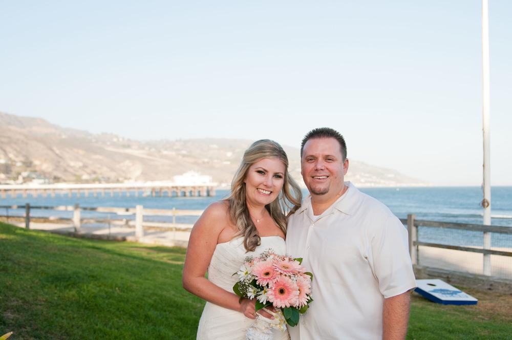 Wedding Photography-168.jpg