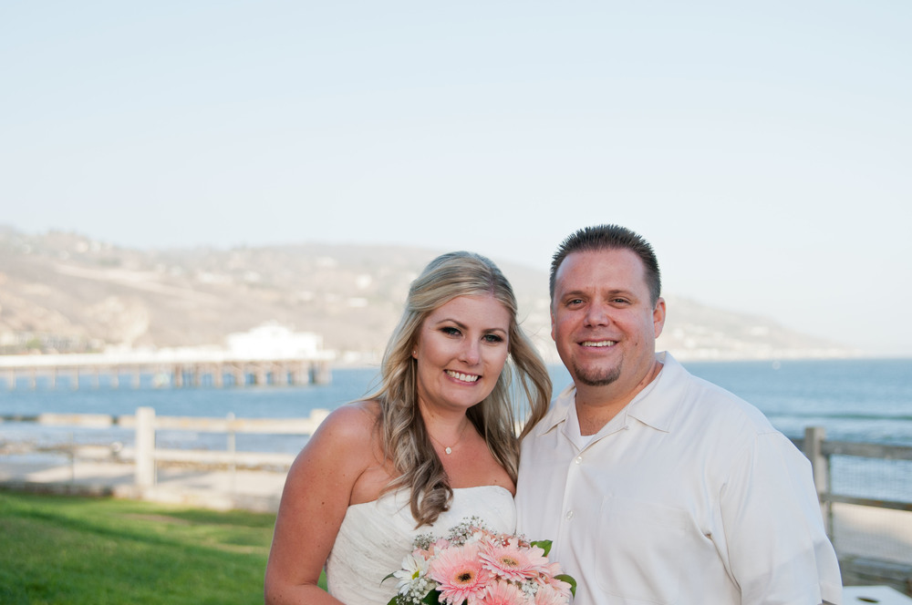 Wedding Photography-169.jpg