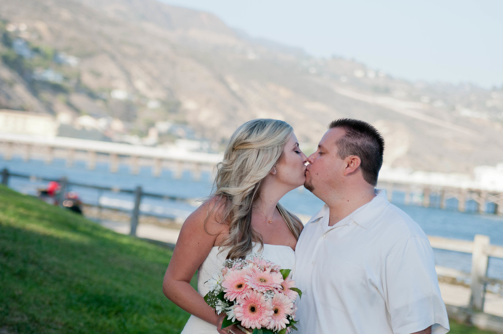 Wedding Photography-171.jpg