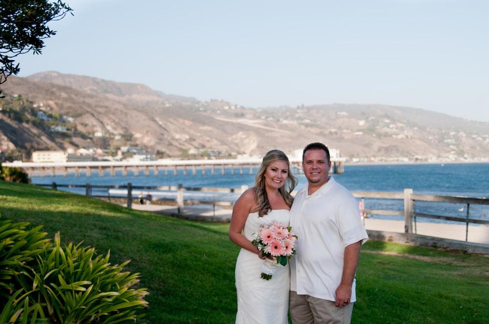 Wedding Photography-170.jpg