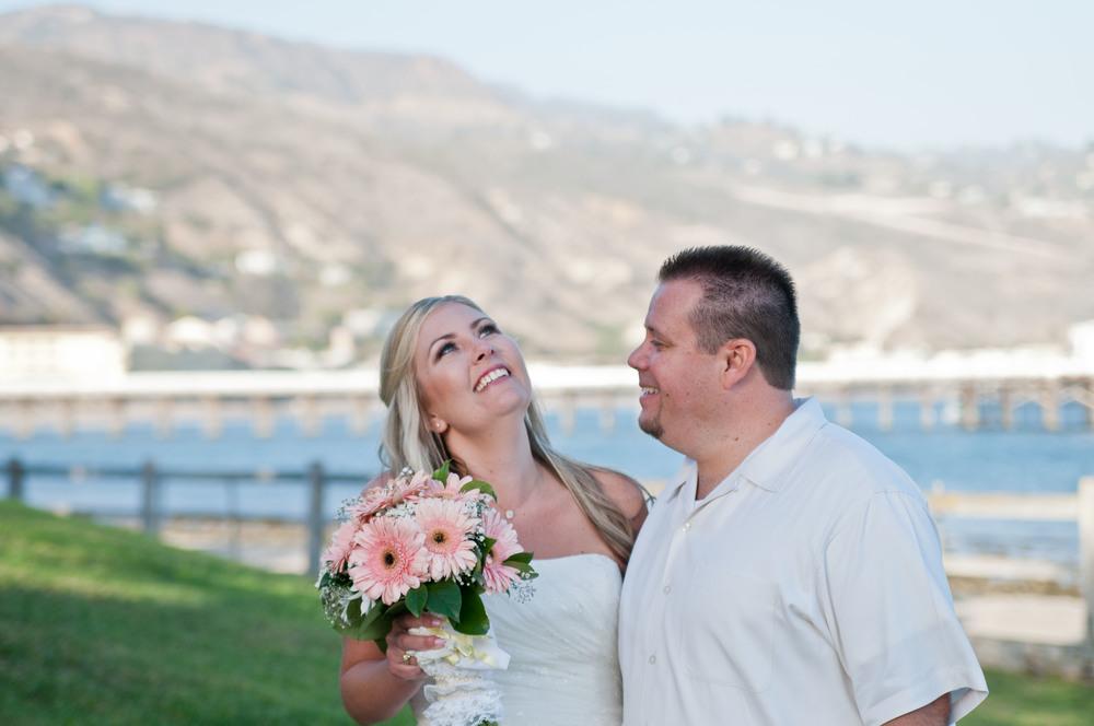 Wedding Photography-172.jpg