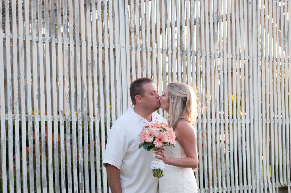Wedding Photography-173.jpg