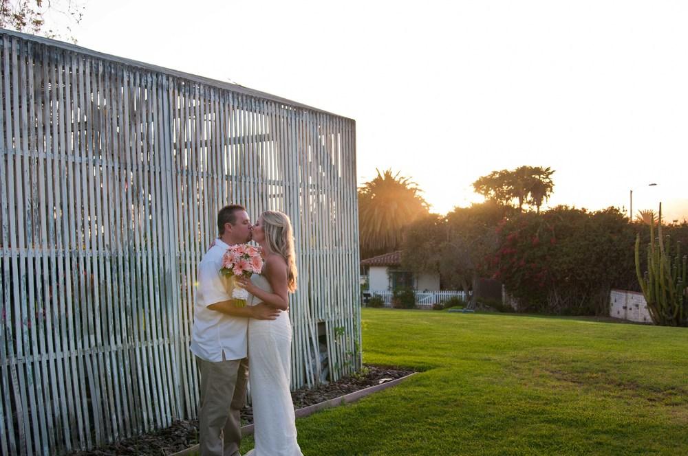 Wedding Photography-174.jpg