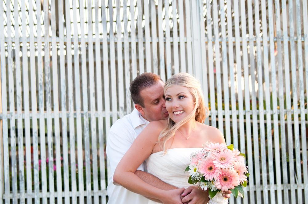 Wedding Photography-176.jpg