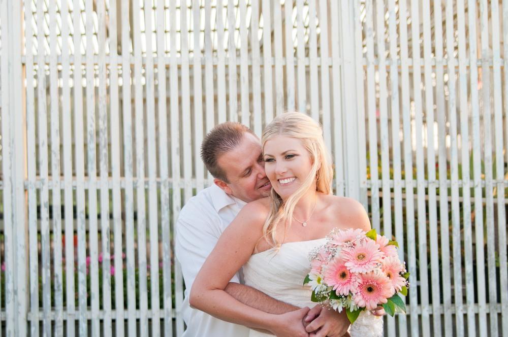 Wedding Photography-177.jpg