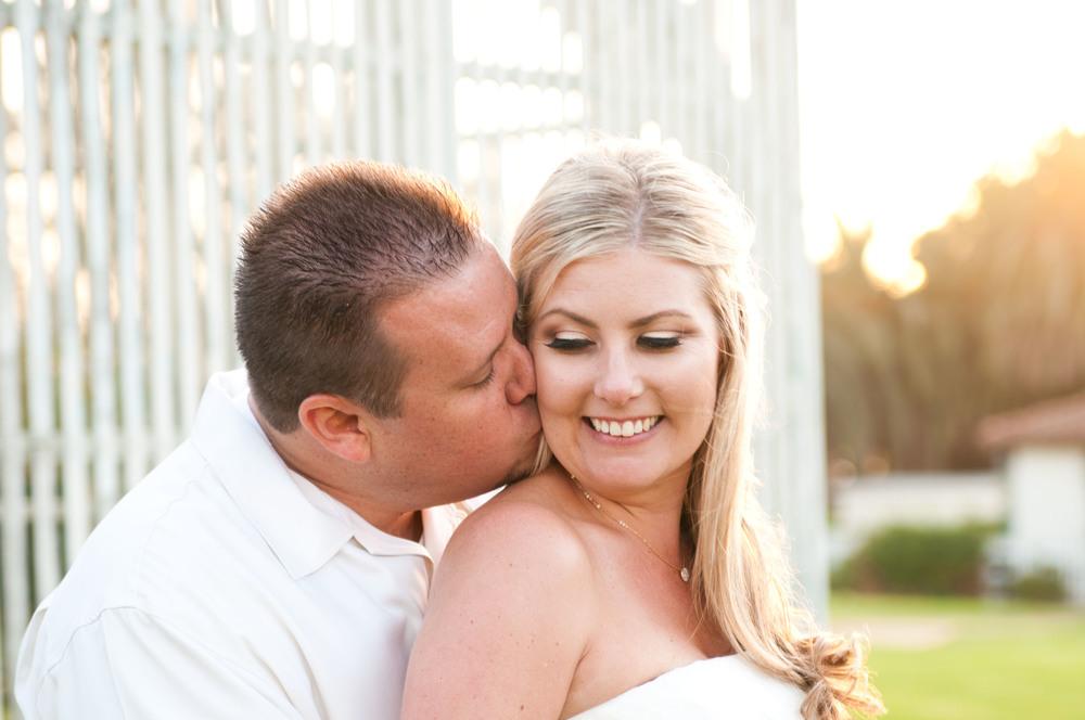 Wedding Photography-179.jpg