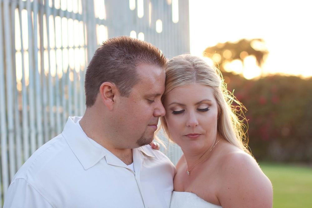 Wedding Photography-180.jpg