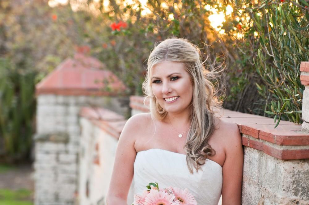 Wedding Photography-181.jpg
