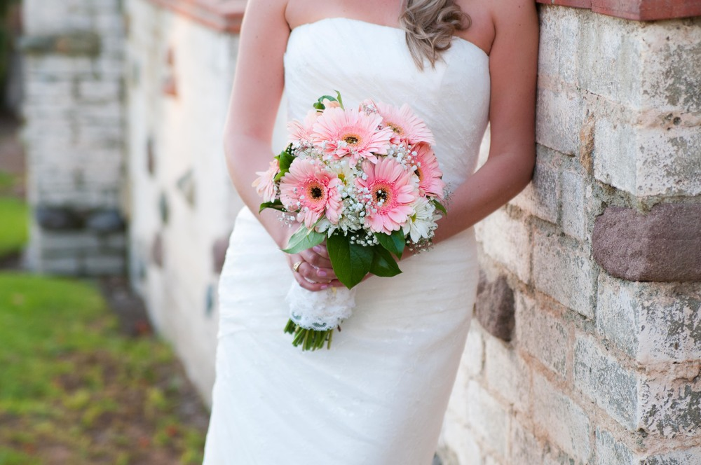Wedding Photography-182.jpg