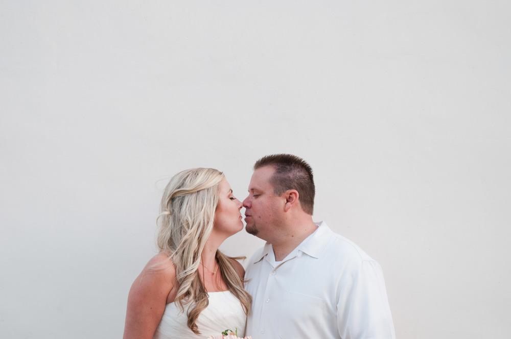 Wedding Photography-184.jpg
