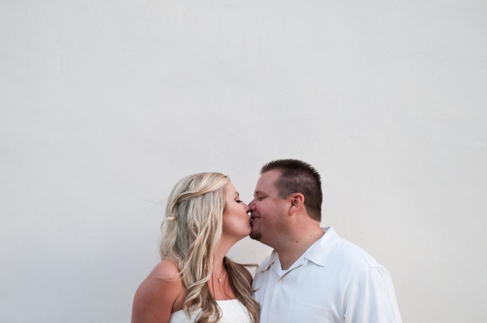 Wedding Photography-185.jpg