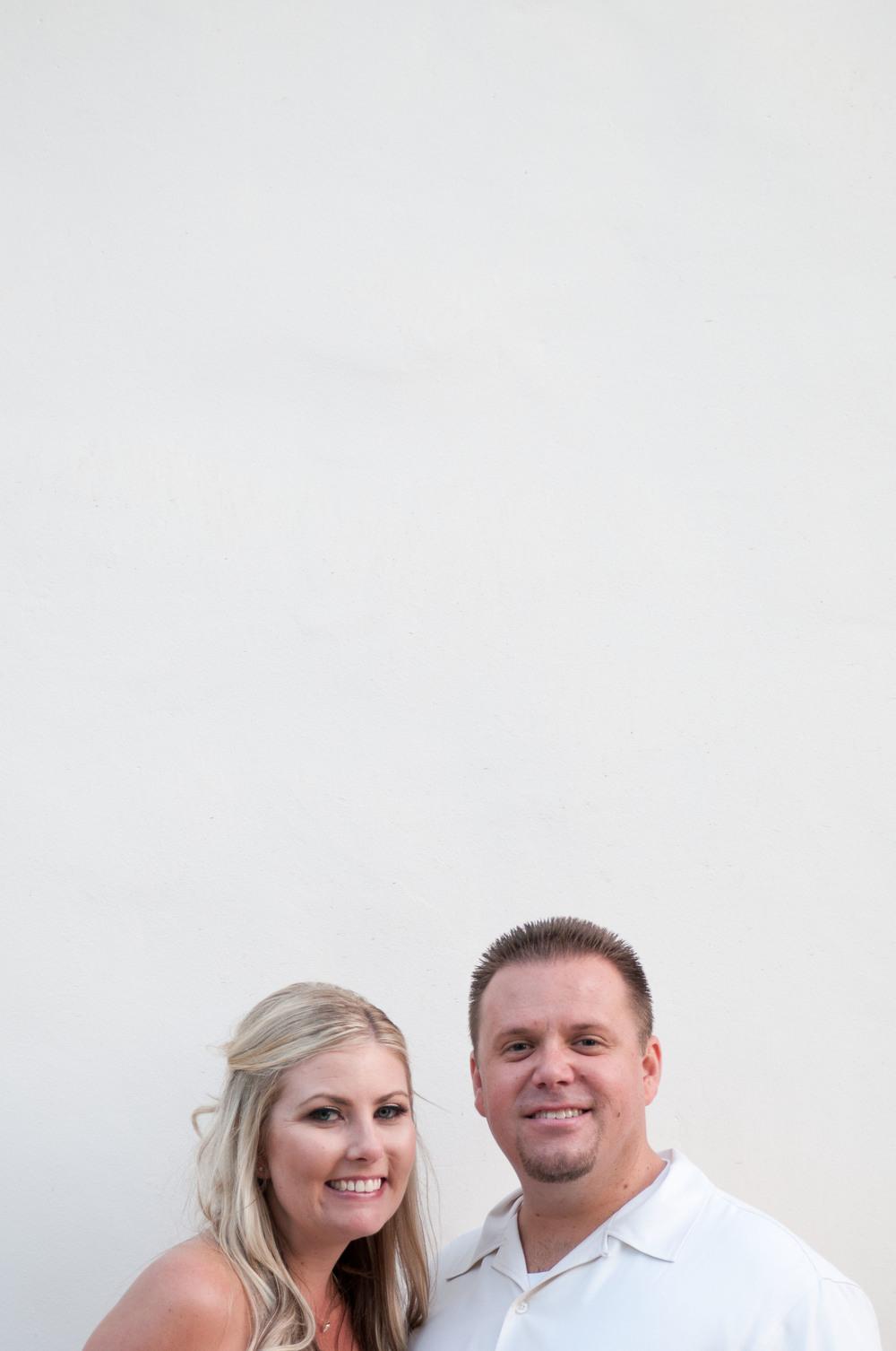 Wedding Photography-187.jpg