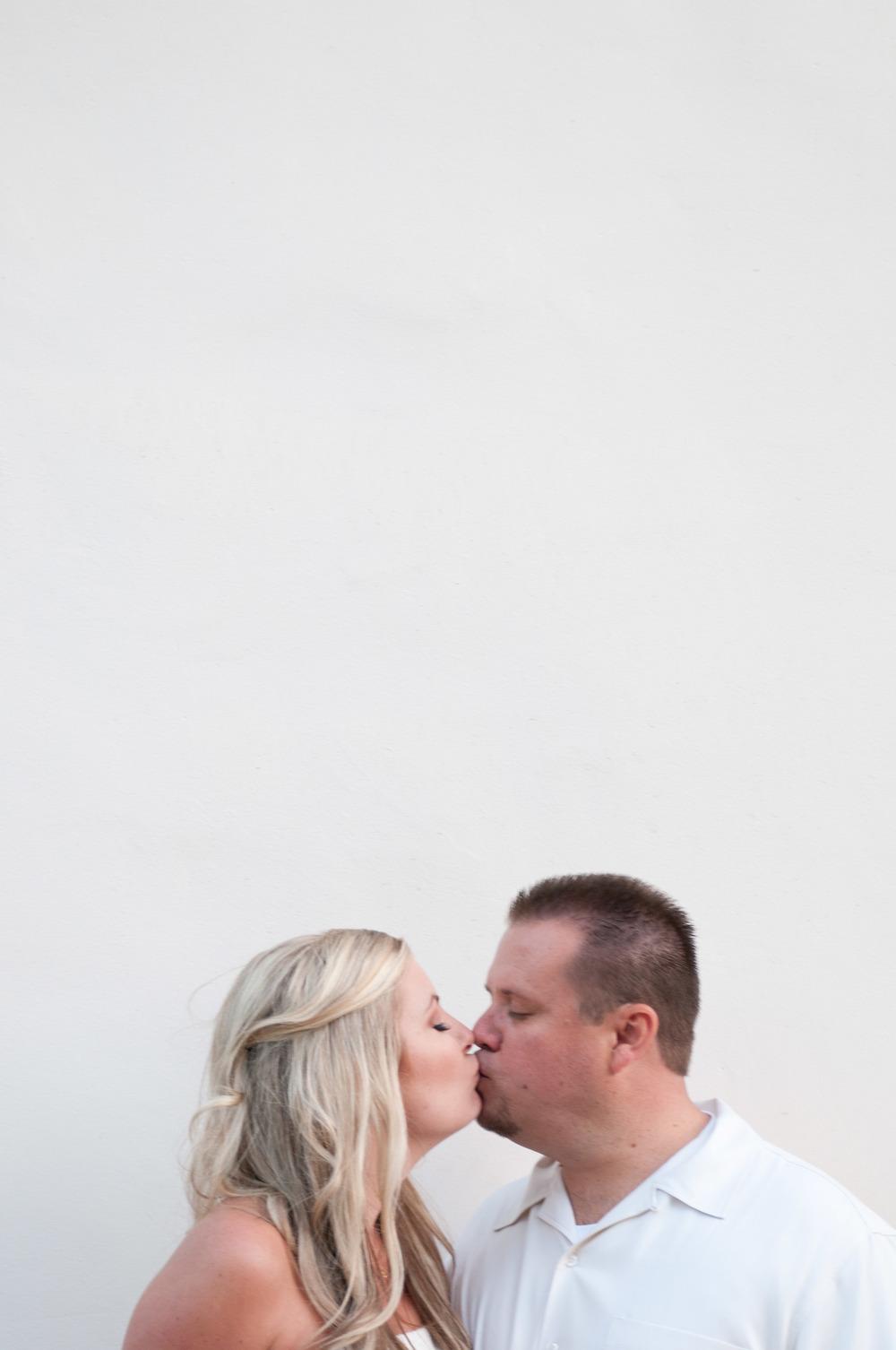 Wedding Photography-188.jpg