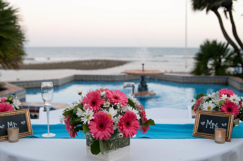 Wedding Photography-190.jpg