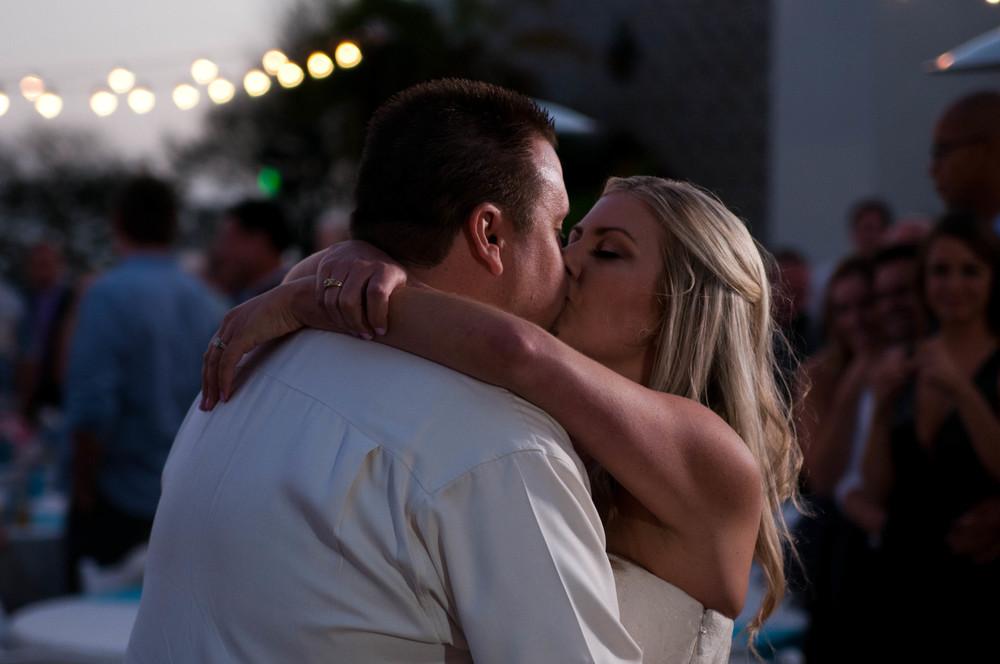 Wedding Photography-192.jpg