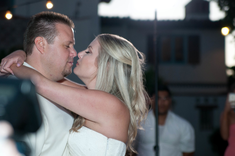 Wedding Photography-193.jpg