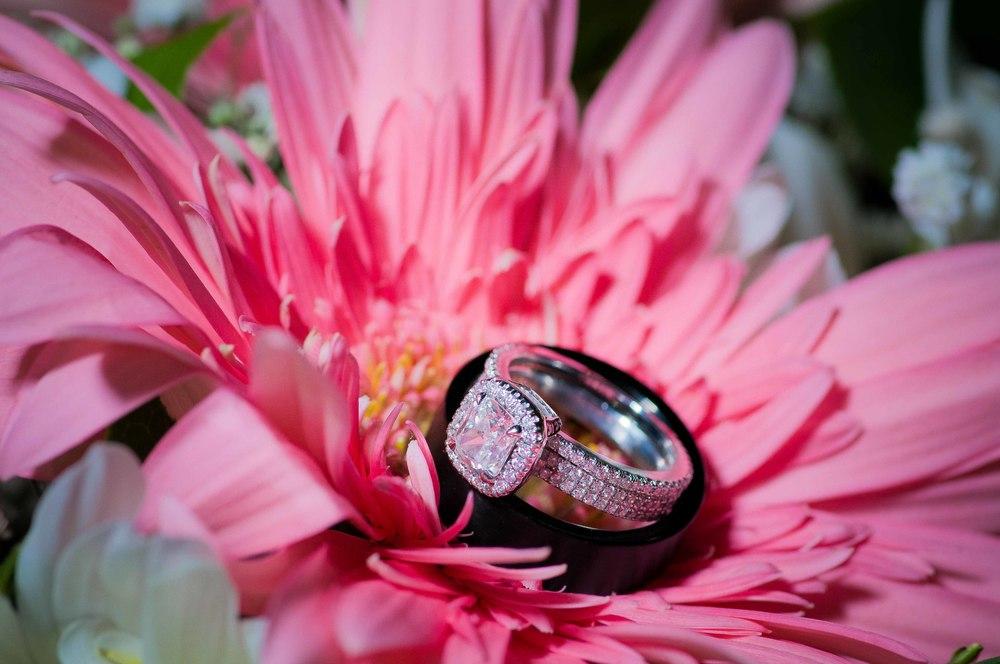 Wedding Photography-197.jpg