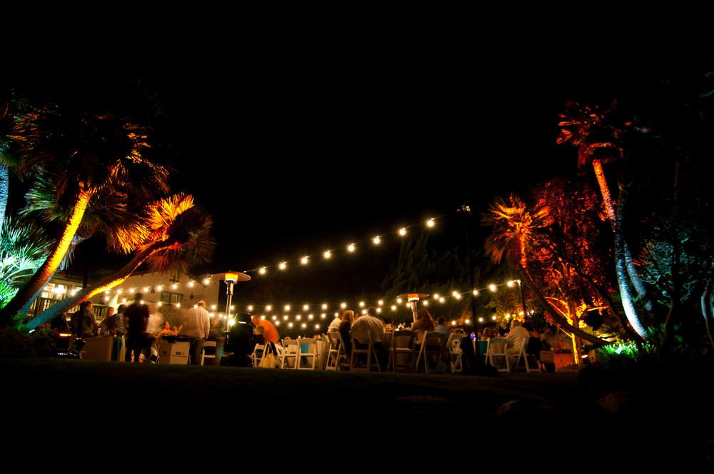 Wedding Photography-202.jpg