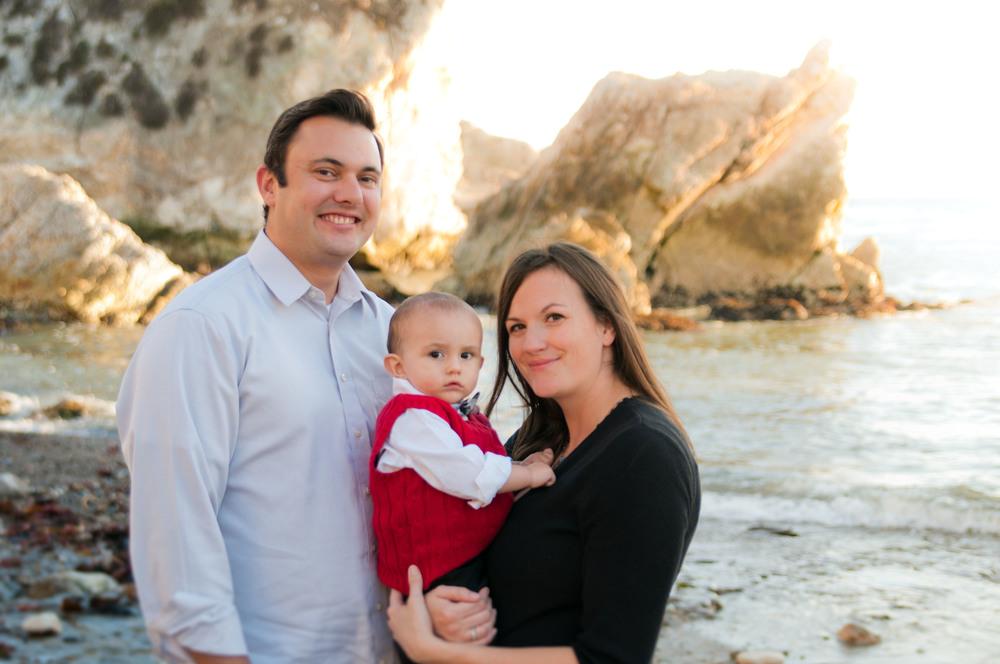 Hallin Family blog-4.jpg