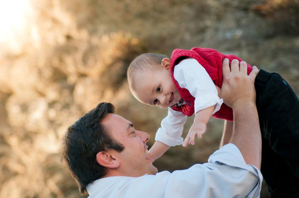 Hallin Family blog-3.jpg