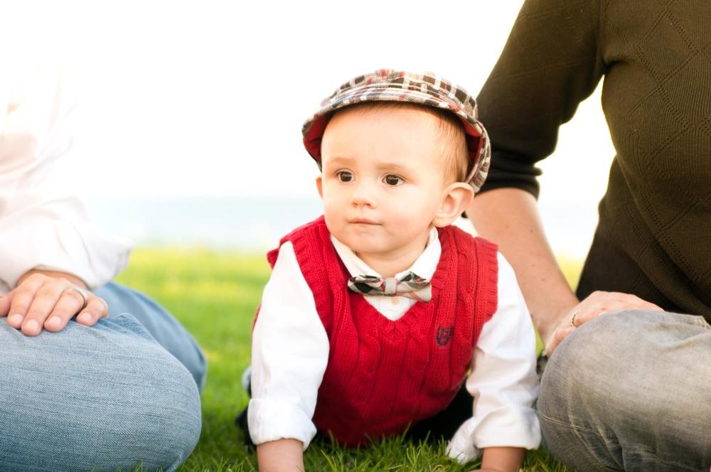 Hallin Family blog-9.jpg