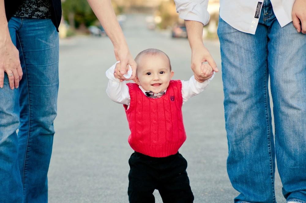 Hallin Family blog-16.jpg