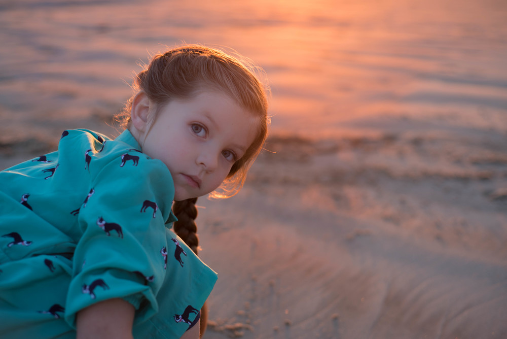 Knight-family-beach-photo-session-blog (8 of 15).jpg