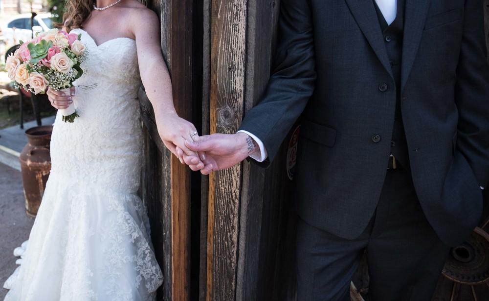 Edwards Barn Wedding-San Luis Obispo Wedding Photographer (28 of 77).jpg