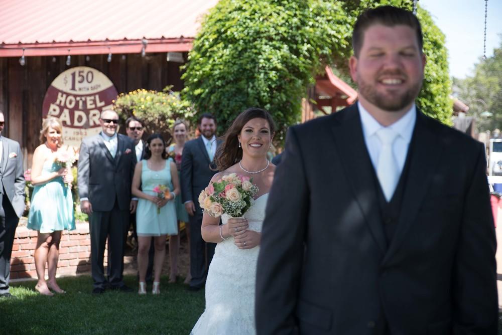 Edwards Barn Wedding-San Luis Obispo Wedding Photographer (30 of 77).jpg
