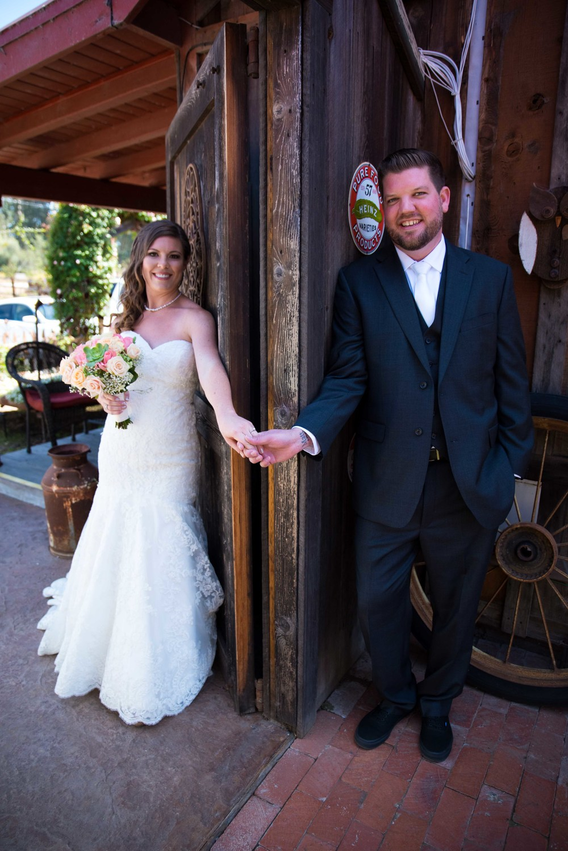 Edwards Barn Wedding-San Luis Obispo Wedding Photographer (29 of 77).jpg