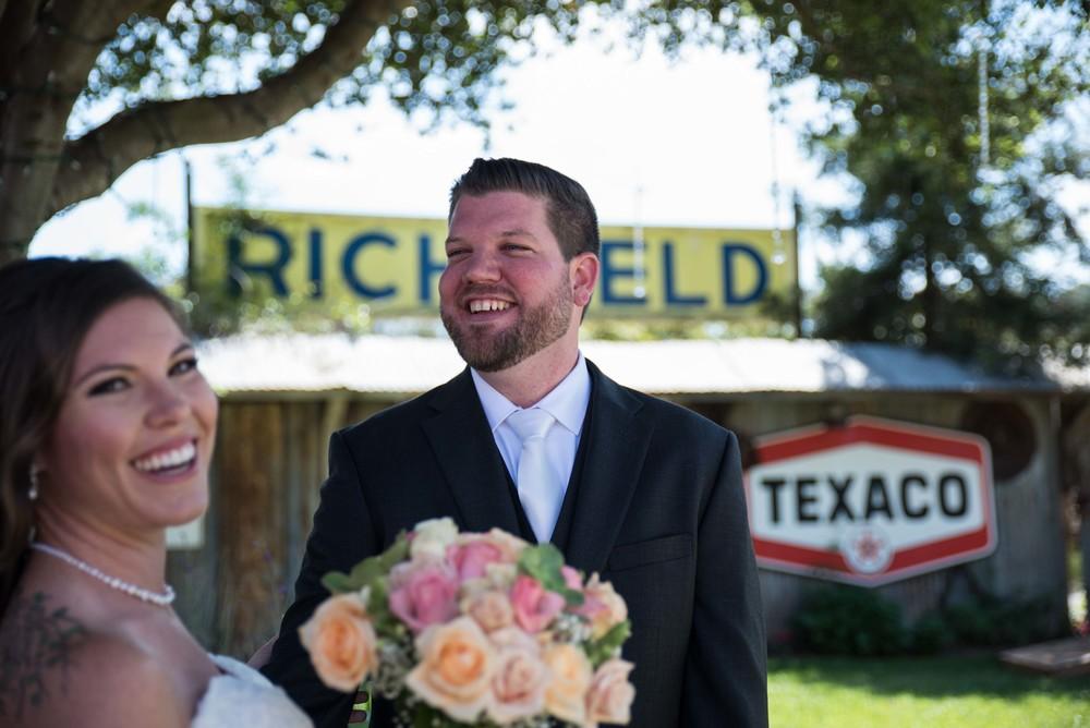 Edwards Barn Wedding-San Luis Obispo Wedding Photographer (32 of 77).jpg