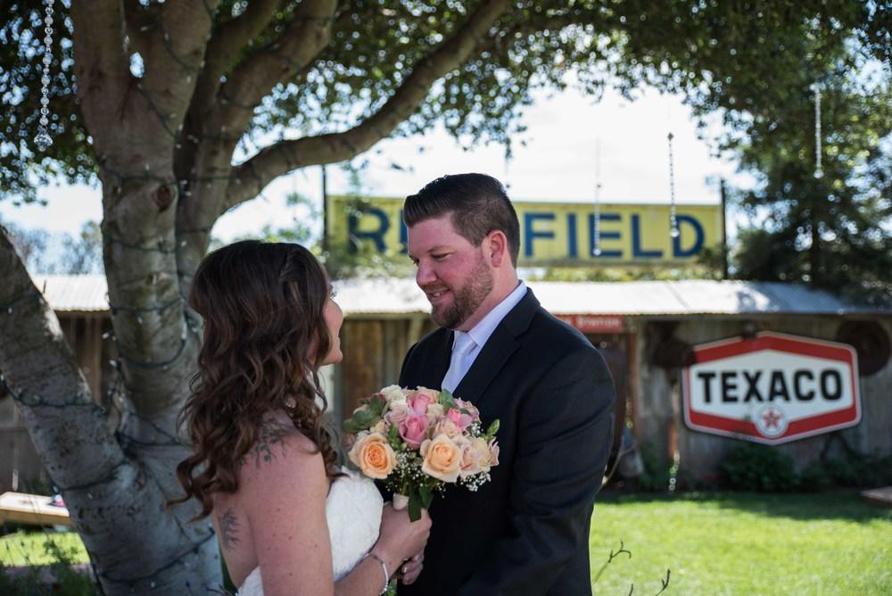 Edwards Barn Wedding-San Luis Obispo Wedding Photographer (34 of 77).jpg