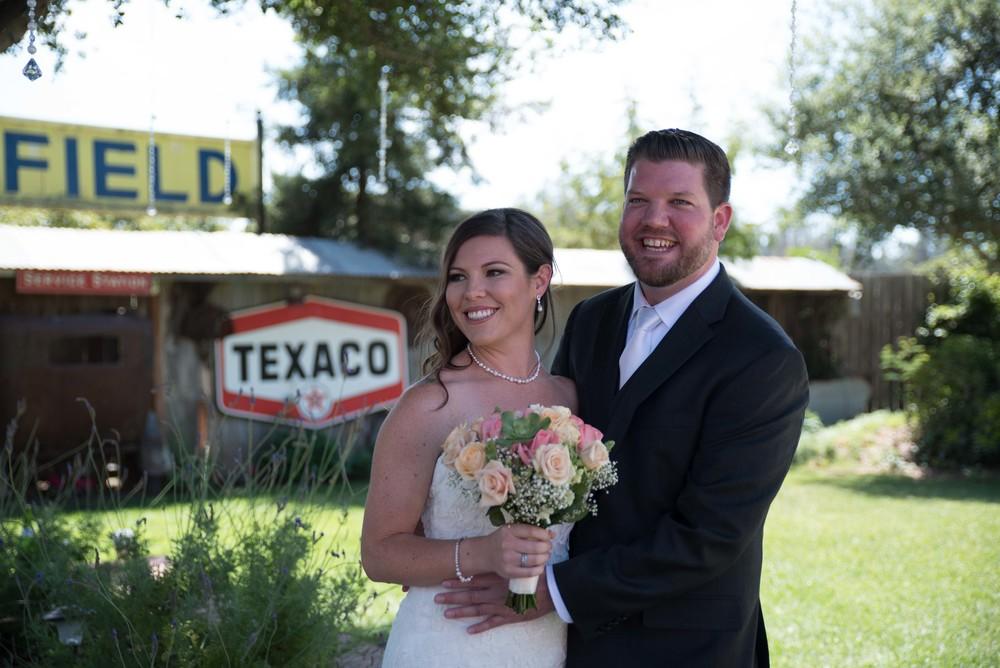 Edwards Barn Wedding-San Luis Obispo Wedding Photographer (35 of 77).jpg