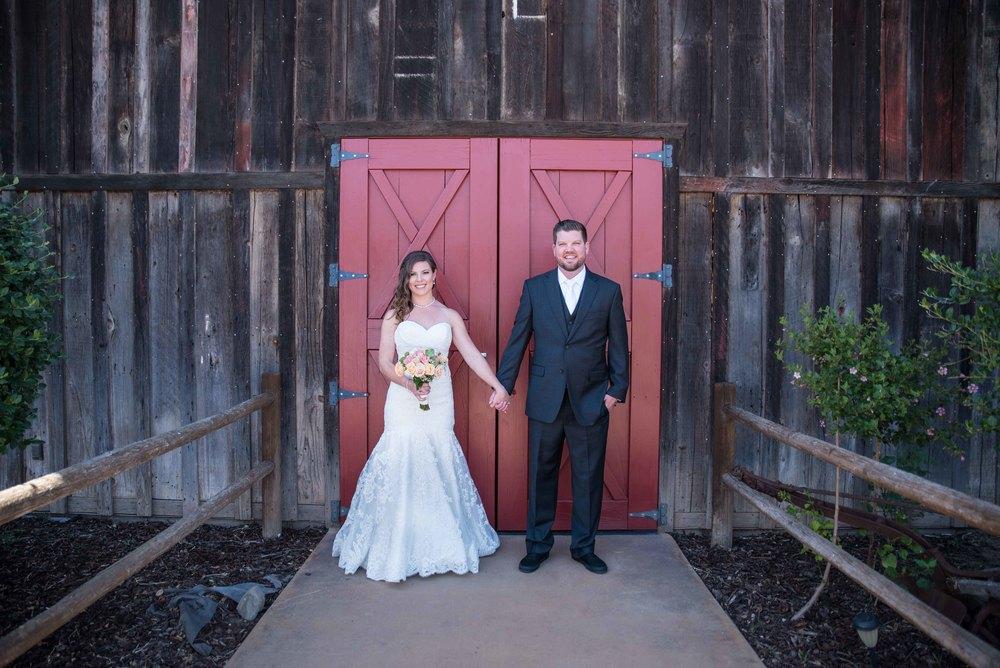 Edwards Barn Wedding-San Luis Obispo Wedding Photographer (36 of 77).jpg