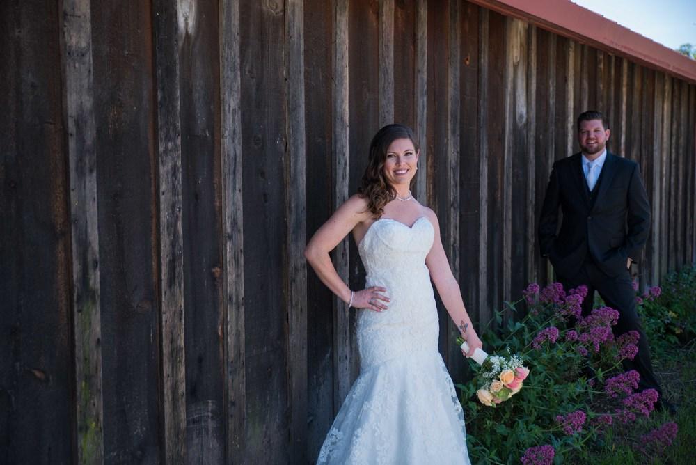 Edwards Barn Wedding-San Luis Obispo Wedding Photographer (40 of 77).jpg