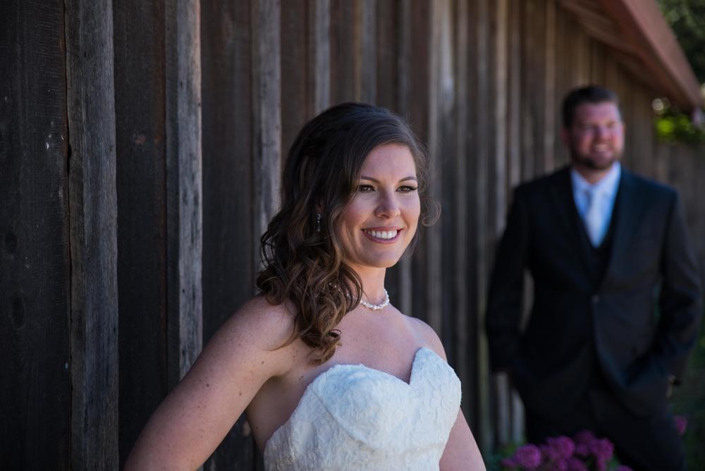 Edwards Barn Wedding-San Luis Obispo Wedding Photographer (41 of 77).jpg