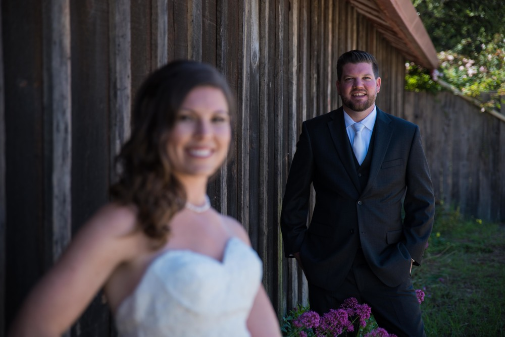 Edwards Barn Wedding-San Luis Obispo Wedding Photographer (43 of 77).jpg