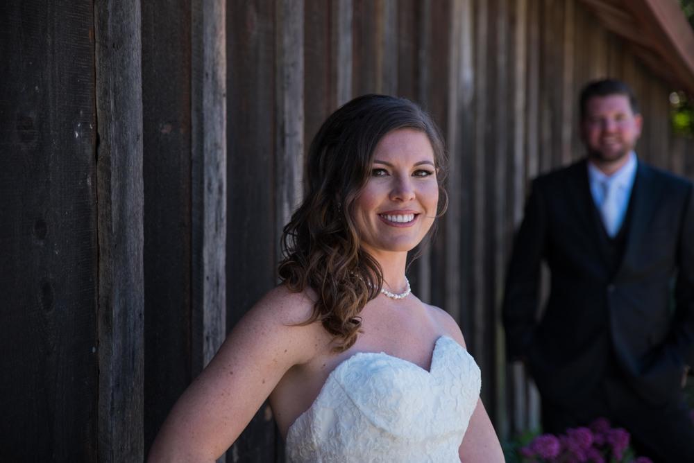 Edwards Barn Wedding-San Luis Obispo Wedding Photographer (42 of 77).jpg