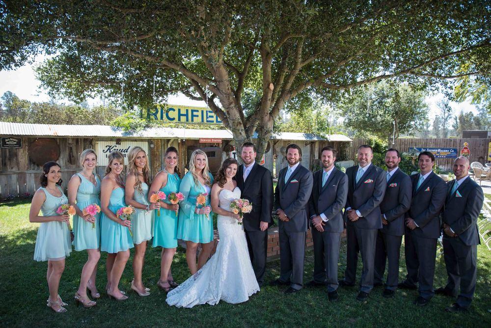 Edwards Barn Wedding-San Luis Obispo Wedding Photographer (44 of 77).jpg
