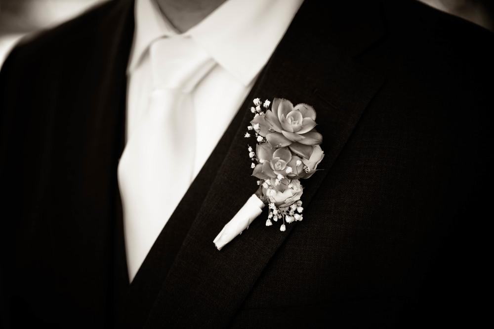 Edwards Barn Wedding-San Luis Obispo Wedding Photographer (45 of 77).jpg