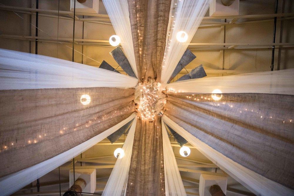 Edwards Barn Wedding-San Luis Obispo Wedding Photographer (47 of 77).jpg