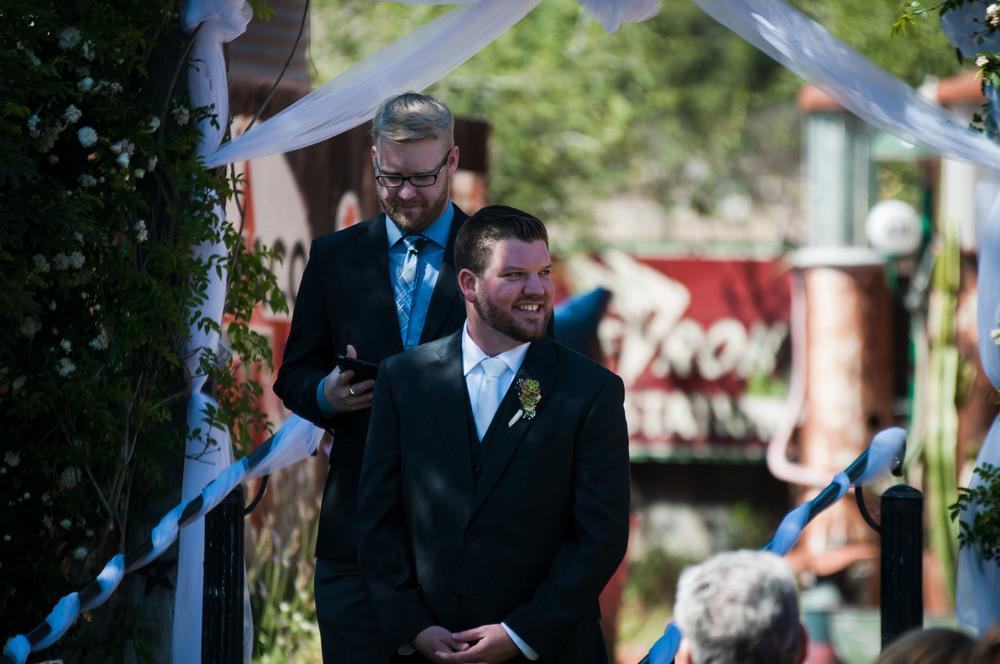 Edwards Barn Wedding-San Luis Obispo Wedding Photographer (48 of 77).jpg