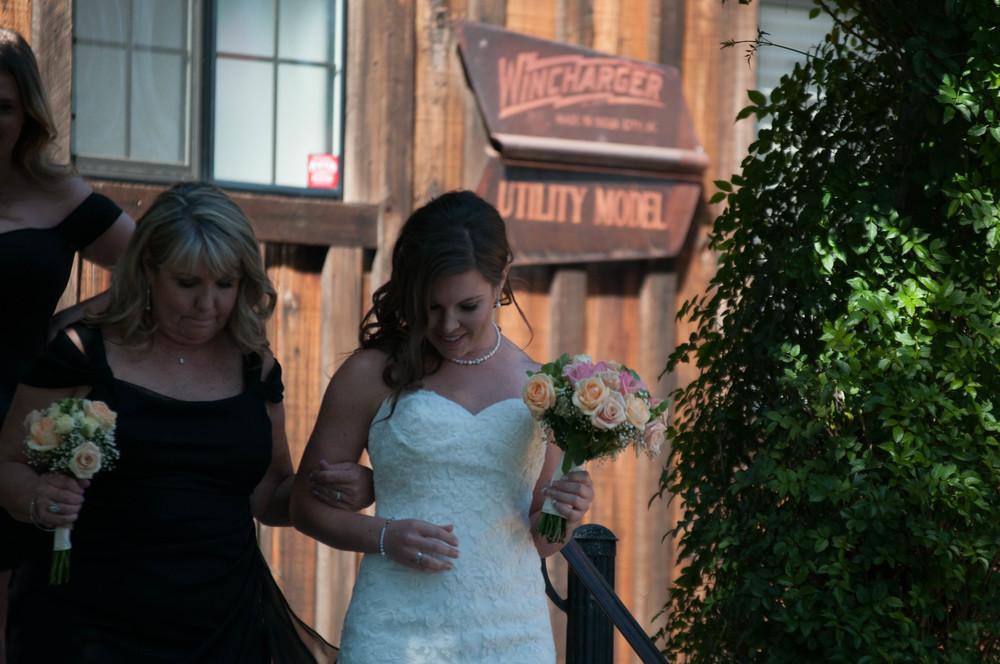 Edwards Barn Wedding-San Luis Obispo Wedding Photographer (49 of 77).jpg