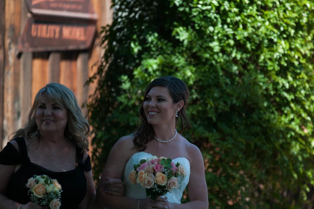 Edwards Barn Wedding-San Luis Obispo Wedding Photographer (50 of 77).jpg