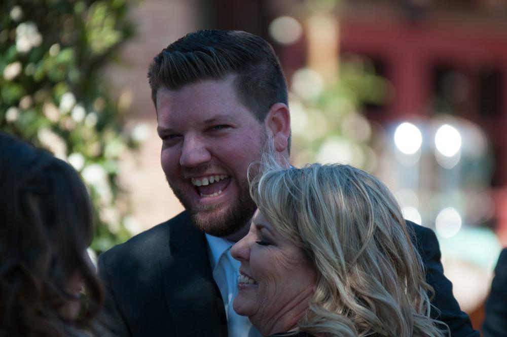 Edwards Barn Wedding-San Luis Obispo Wedding Photographer (51 of 77).jpg